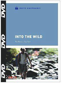 Into the Wild - Große Kinomomente, Jon Krakauer