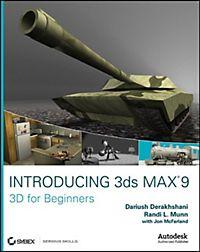 autodesk 3ds max 2013 buch portofrei bei bestellen. Black Bedroom Furniture Sets. Home Design Ideas
