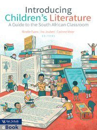Introducing Children's Literature