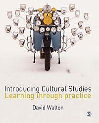 studies in tectonic culture pdf download