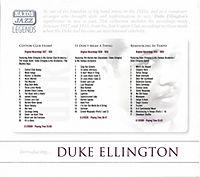 Introducing Duke Ellington - Produktdetailbild 1