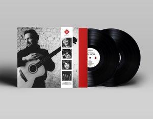 Introduction (2lp) (Vinyl), Martin Simpson
