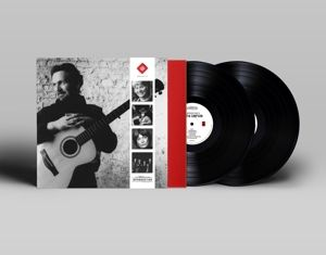 Introduction (2lp) (Vinyl), Martin Simpson