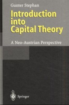 "the introduction into macroeconomics theories Hassan bougrine and mario seccareccia, introducing macroeconomic analysis:  issues,  andolfatto, d, ""the theory of money,"" in introducing macroeconomic ."