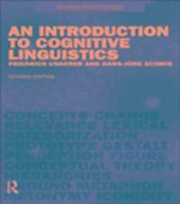 cognitive grammar a basic introduction pdf