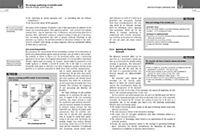 Introduction to Controlling - Produktdetailbild 1
