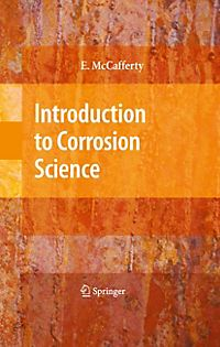 surface chemistry of aqueous corrosion processes buch. Black Bedroom Furniture Sets. Home Design Ideas