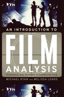 Introduction to Film Analysis, Michael Ryan