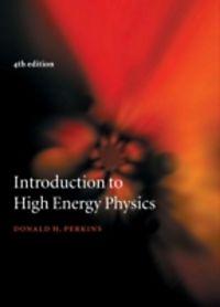 download General Relativity.. An
