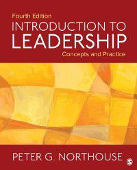 Introduction to Leadership, Peter G. Northouse