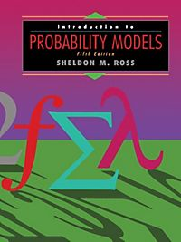 probability and statistics for engineers and scientists ross solution pdf