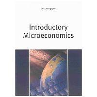 essentials of microeconomics nguyen pdf