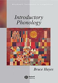 introductory phonology pdf
