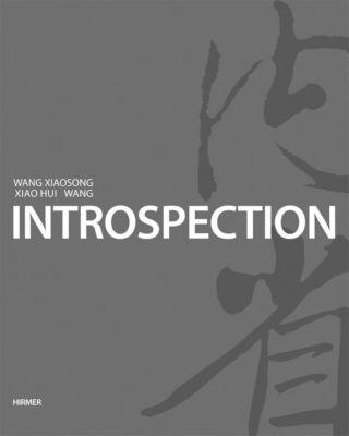 IntroSpection, 2 Bde.