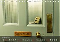 Inventar auf Schottisch (Tischkalender 2019 DIN A5 quer) - Produktdetailbild 2