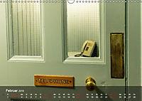 Inventar auf Schottisch (Wandkalender 2019 DIN A3 quer) - Produktdetailbild 9