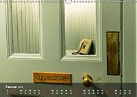 Inventar auf Schottisch (Wandkalender 2019 DIN A3 quer) - Produktdetailbild 2