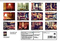 Inventar auf Schottisch (Wandkalender 2019 DIN A3 quer) - Produktdetailbild 13