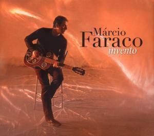 Invento, Marcio Faraco