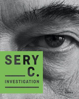 Investigation. Sery C.