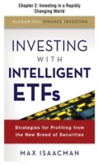 investing with intelligent etfs by max isaacman pdf