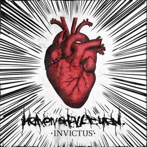 Invictus, Heaven Shall Burn