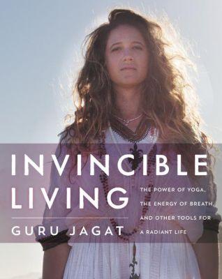 Invincible Living, Guru Jagat