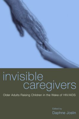 Invisible Caregivers