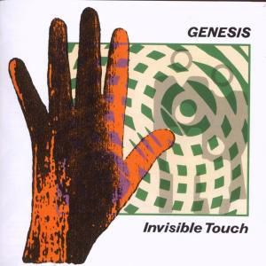 Invisible Touch (Remastered), Genesis