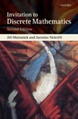 diskrete mathematik neetril jaroslav mielke h