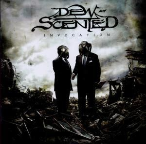 Invocation, Dew-Scented