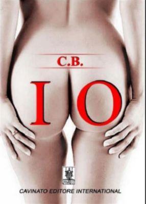 Io, C.b.