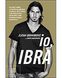 Ich Bin Zlatan Buch Von Zlatan Ibrahimovic Portofrei border=