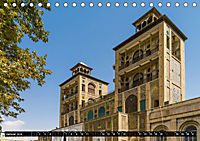 Iran - Persische Impressionen (Tischkalender 2019 DIN A5 quer) - Produktdetailbild 1