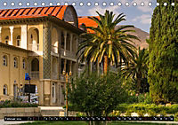 Iran - Persische Impressionen (Tischkalender 2019 DIN A5 quer) - Produktdetailbild 2