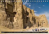 Iran - Persische Impressionen (Tischkalender 2019 DIN A5 quer) - Produktdetailbild 5
