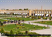 Iran - Persische Impressionen (Tischkalender 2019 DIN A5 quer) - Produktdetailbild 6