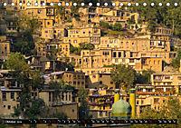 Iran - Persische Impressionen (Tischkalender 2019 DIN A5 quer) - Produktdetailbild 10