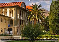 Iran - Persische Impressionen (Wandkalender 2019 DIN A2 quer) - Produktdetailbild 2