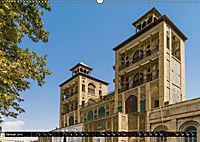 Iran - Persische Impressionen (Wandkalender 2019 DIN A2 quer) - Produktdetailbild 1