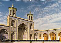 Iran - Persische Impressionen (Wandkalender 2019 DIN A2 quer) - Produktdetailbild 3