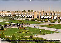 Iran - Persische Impressionen (Wandkalender 2019 DIN A2 quer) - Produktdetailbild 6