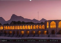 Iran - Persische Impressionen (Wandkalender 2019 DIN A2 quer) - Produktdetailbild 8