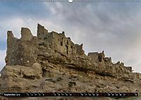 Iran - Persische Impressionen (Wandkalender 2019 DIN A2 quer) - Produktdetailbild 9