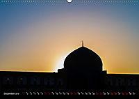 Iran - Persische Impressionen (Wandkalender 2019 DIN A2 quer) - Produktdetailbild 12