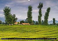 Iran - Persische Impressionen (Wandkalender 2019 DIN A2 quer) - Produktdetailbild 11