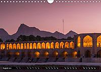 Iran - Persische Impressionen (Wandkalender 2019 DIN A4 quer) - Produktdetailbild 8