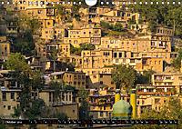Iran - Persische Impressionen (Wandkalender 2019 DIN A4 quer) - Produktdetailbild 10