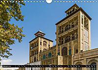 Iran - Persische Impressionen (Wandkalender 2019 DIN A4 quer) - Produktdetailbild 1
