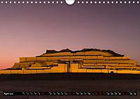 Iran - Persische Impressionen (Wandkalender 2019 DIN A4 quer) - Produktdetailbild 4